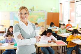 On-the-Job Licensure | NTEC - National Teacher Education Center